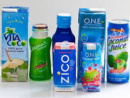 coconut-water-pnoys