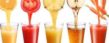 fresh-squeezed-juices-pnoys
